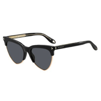 GIVENCHY Gv 7078/S Sunglasses