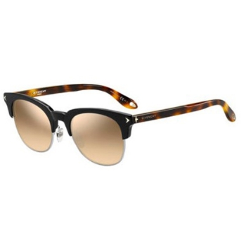 GIVENCHY Gv 7083/F/S Sunglasses