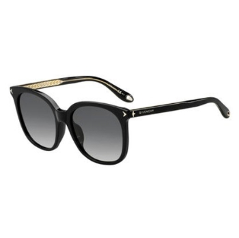 GIVENCHY Gv 7085/F/S Sunglasses