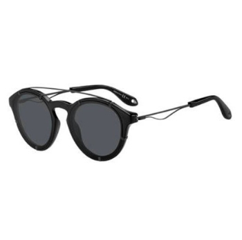 GIVENCHY Gv 7088/S Sunglasses