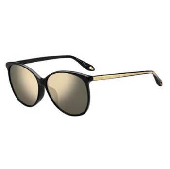 GIVENCHY Gv 7098/F/S Sunglasses