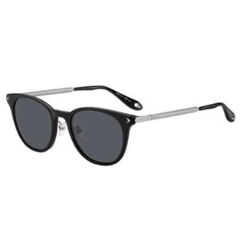 GIVENCHY Gv 7101/F/S Sunglasses