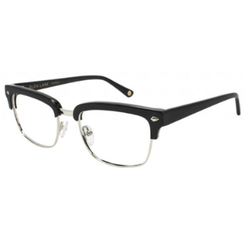 Glen Lane Canfield Eyeglasses