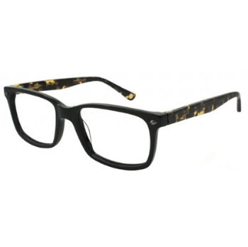 Glen Lane Conant Eyeglasses