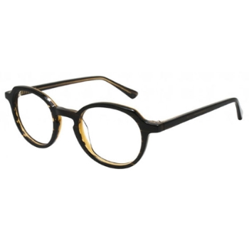 Glen Lane Edsel Eyeglasses