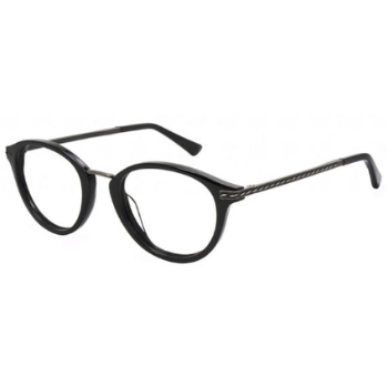 Glen Lane Gratiot Eyeglasses