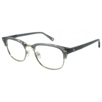Glen Lane Hancock Eyeglasses