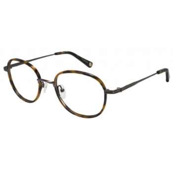 Glen Lane Holbrook Eyeglasses