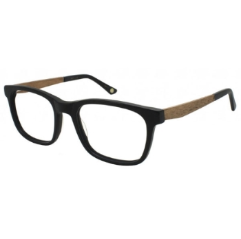Glen Lane Liberty Eyeglasses