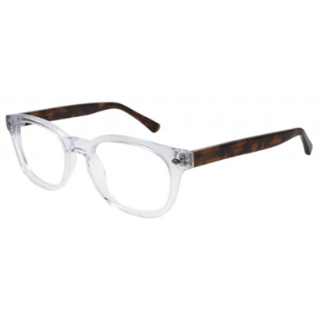 Glen Lane Livernois Eyeglasses