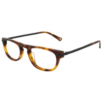 Glen Lane Mack Eyeglasses