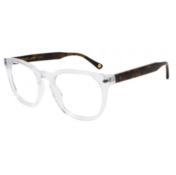 Glen Lane Russell Eyeglasses