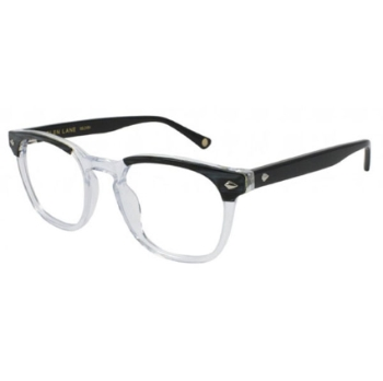 Glen Lane Selden Eyeglasses