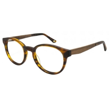 Glen Lane Vanandel Eyeglasses