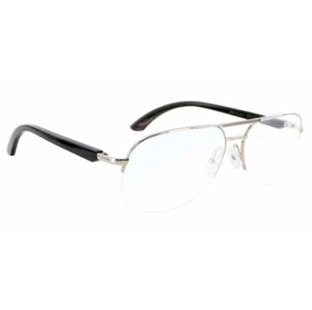 Gold & Wood W301.16.CM22 Eyeglasses