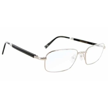 Gold & Wood W303.16.CM4 Eyeglasses