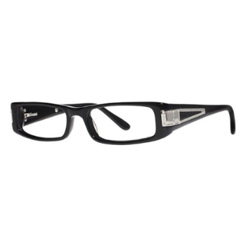 Genevieve Boutique Gorgeous Eyeglasses