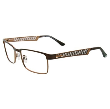 Greg Norman GN240 Eyeglasses