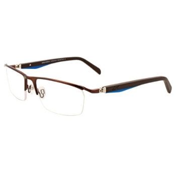 Greg Norman GN242 Eyeglasses