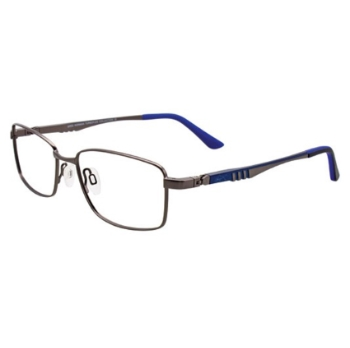 Greg Norman GN255 Eyeglasses