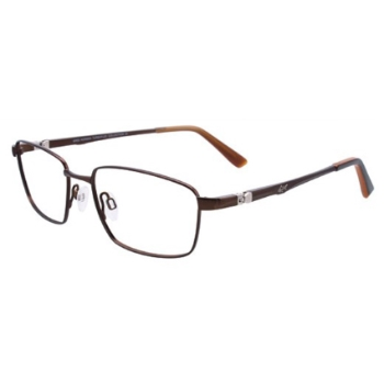 Greg Norman GN256 Eyeglasses