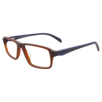 Greg Norman GN273 Eyeglasses