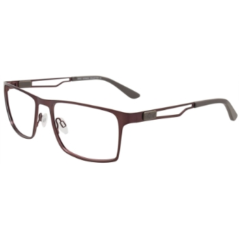 Greg Norman GN277 Eyeglasses
