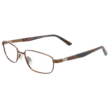 Greg Norman GN280 Eyeglasses