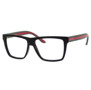 Gucci 1008 Eyeglasses