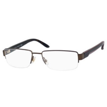 Gucci 2219 Eyeglasses