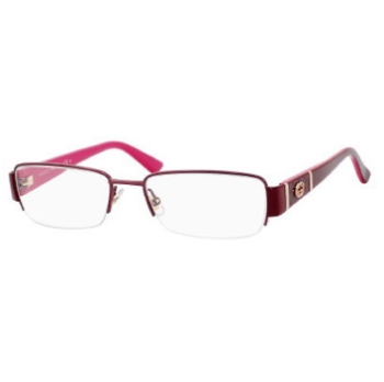 Gucci 2878 Eyeglasses