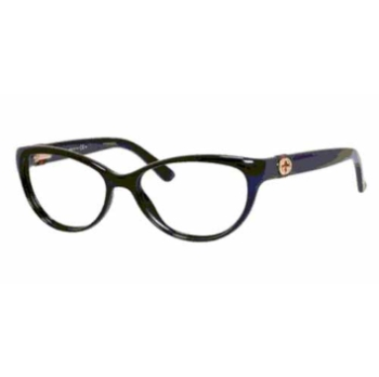 Gucci 3682 Eyeglasses