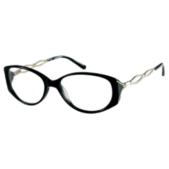Guess by Marciano GM 159 Eyeglasses