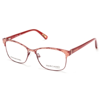 Guess by Marciano GM 318 Eyeglasses