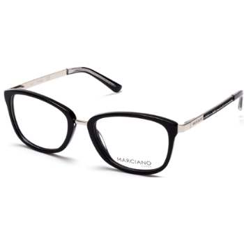 Guess by Marciano GM 325 Eyeglasses