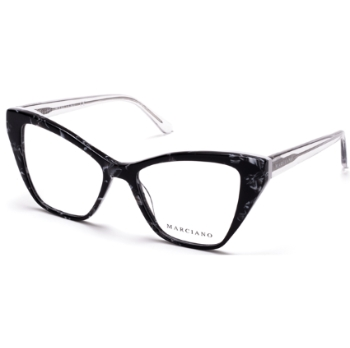 Guess by Marciano GM 328 Eyeglasses