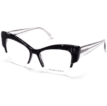 Guess by Marciano GM 329 Eyeglasses