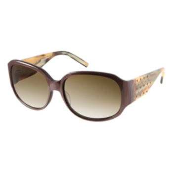 Guess by Marciano GM 607 Sunglasses