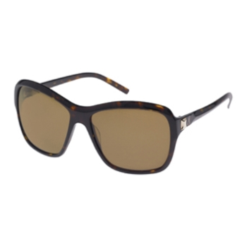 Guess by Marciano GM 619 Sunglasses