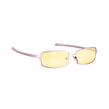 Gunnar Optiks Anime Eyeglasses