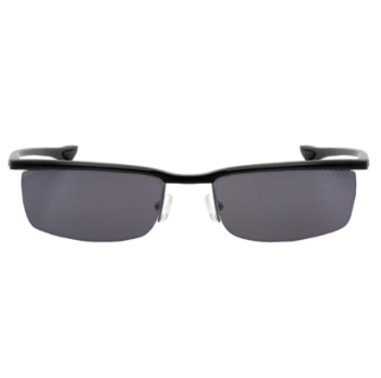 Gunnar Optics Emissary Sunglasses