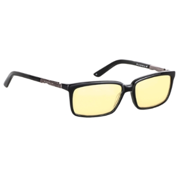 Gunnar Optiks Haus Reader Readers