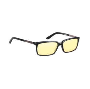 Gunnar Optics Haus Sunglasses