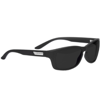 Gunnar Optics Micron Sunglasses