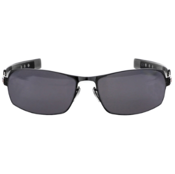 Gunnar Optics MLG Phantom Sunglasses