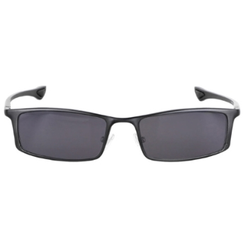 Gunnar Optics Phenom Sunglasses