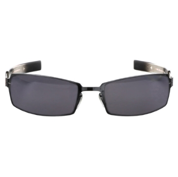 Gunnar Optics PPK Sunglasses