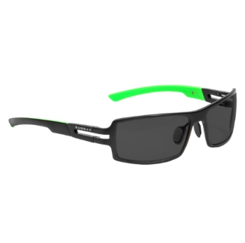 Gunnar Optics RPG Designed By Razer Sunglasses
