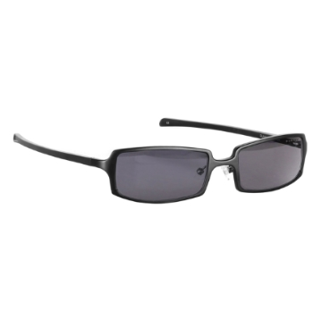 Gunnar Optics Rx Anime Sunglasses