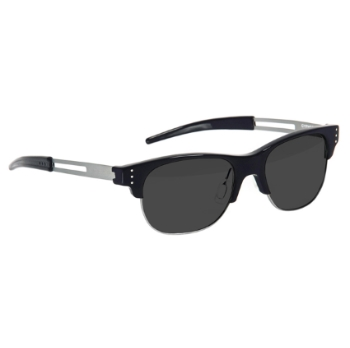 Gunnar Optics Rx Cypher Sunglasses